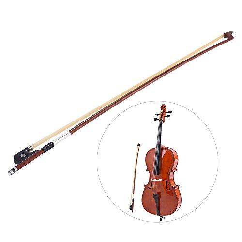 ammoon-bien-equilibrado-madera-brasilena-octogonal-1-4-arco-para-violonchelo-cabello-de-caballo-palo