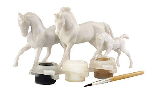 breyer-horse-family-painting-kit