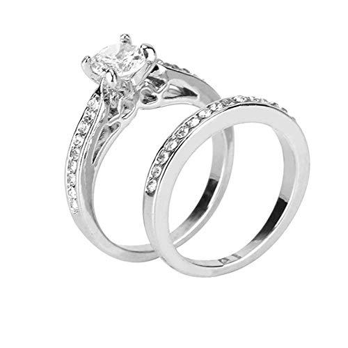 Initiative Fancy Rhinestone Prom Wedding Party Fashion Necklace Faux Marcasite Choker Engagement & Wedding