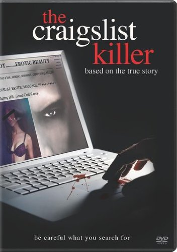 craigslist-killer-ws-sub-ac3-dol-dvd-region-1-ntsc-us-import