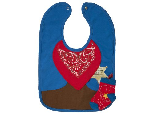 jip-bib-and-socks-set-cowboy-tricot-blue
