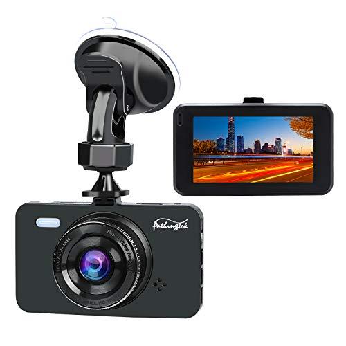 2018-newest-dash-cam-1080p-dvr-dashboard-fotocamera-full-hd-3-schermo-lcd-170-grandangolo-wdr-g-sens