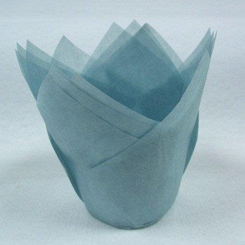 easybake-support-pour-muffin-en-forme-de-tulipe-bleu-pastel
