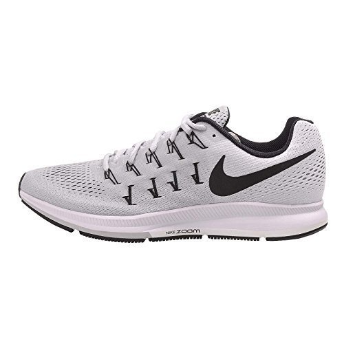 quality design e0d44 847bf Nike Air Zoom Pegasus 33 TB