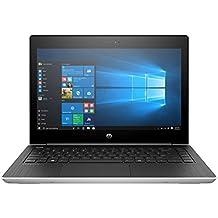 HP ProBook 430 G5 (3BB80UP#ABA) Intel Core I5-8250U (1.60 GHz) 8 GB Memory 128 GB SSD Win 10 Pro-64