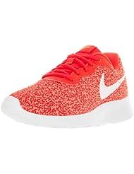 Nike 820201-600, Zapatillas Para Mujer