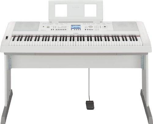 yamaha-dgx-650wh-digital-piano-weiss