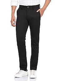 G-STAR RAW Bronson, Pantalones para Hombre