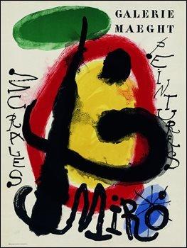 panneau-mdf-miro-murales-peintures-cm-57-x-77-environ-cod-t60823-table-a-cassette-retro-avec-cadre-p
