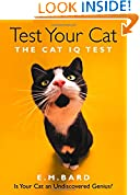Test Your Cat