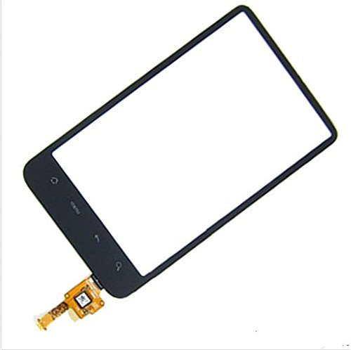 touch-screen-digitizer-repair-part-for-htc-inspire-4g-a9192-desire-hd-a9191-g10