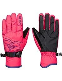 Roxy Mädchen Popi Gir Gloves
