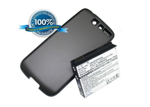 -1-year-warranty-37v-battery-for-htc-35h00132-00m-ba-s410-telstra-35h00132-05m-desire-triumph-a8181