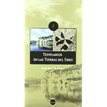 Templarios en las Tierras del Ebro (Traza)