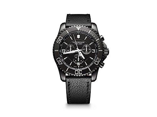 VICTORINOX MAVERICK relojes hombre V241786