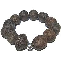 Moqui Marbles Armband Moquis Shaman Stones Schutzsteine U n i k a t   02 preisvergleich bei billige-tabletten.eu