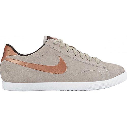 Nike 454412-011, Chaussures de Sport Femme Gris