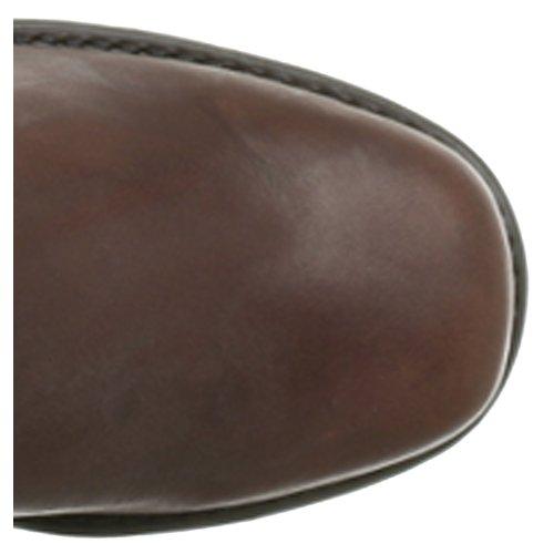 FRYE Mens Campus 14L Boot Walnut - 87290