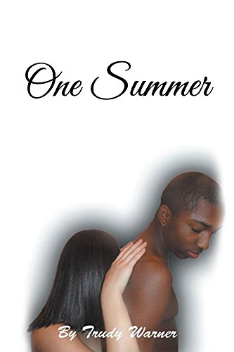 One Summer (English Edition)