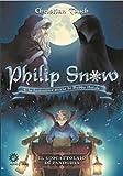 Philip Snow e la fantastica storia di Babbo Natale. Il giocattolaio di Pandoria