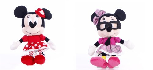 nie Mouse 8