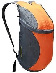 rucksack ultraleicht
