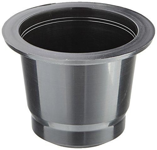 capsulin-kaffeekapseln-fur-nespresso-r-befullbare-gunstige-kaffee-kapsel-alternative-fur-nespressor-