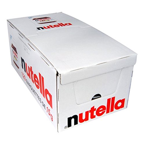 nutella-single-portions-15g-pack-120