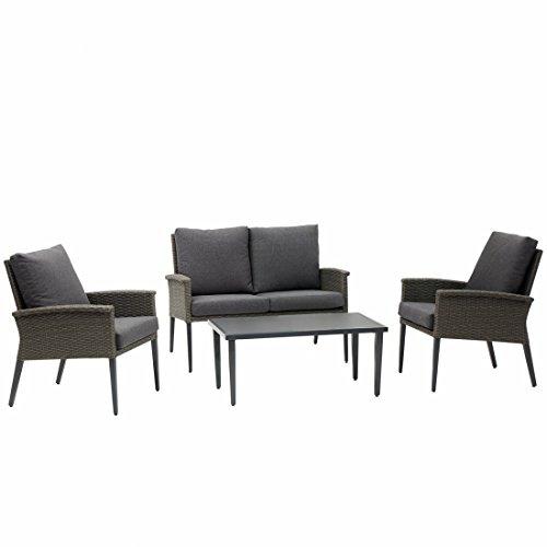 westfield-ruby-lounge-set-retro-design-lounge-gartenmobel-sitzgruppe-poly-rattan-sofa-2x-stuhl-tisch