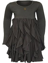 Gron Stockholm Girls' Dress