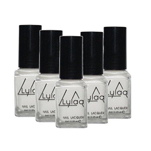 tefamore-lulaa-liquido-latex-liquido-cinta-pelar-la-capa-base-arte-de-unas-palisade-blanco-5pc