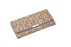 Women Hand Wallet-1843C-