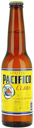 pacifico-clara-beer-24-x-355ml-bottles