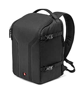 Manfrotto Professional 50 Sling Camera Bag
