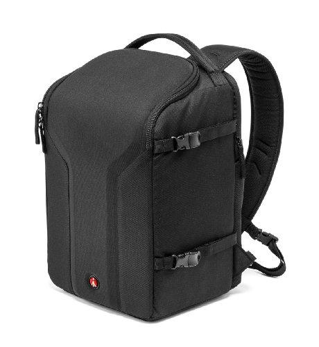 manfrotto-mb-mp-s-50bb-monospalla-pro-50-per-reflex-obbiettivi-e-laptop-nero-antracite