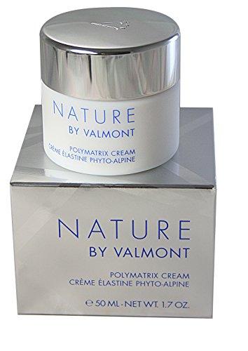 Valmont Polymatrix Crème Elastine Phyto-Alpine 50 ml