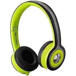 Monster MH ISRT FRE on GR BT Kits Oreillette Bluetooth