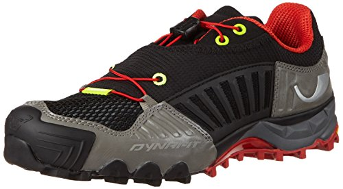 Eu Dynafit Feline Blackfirebrick44 Running Para De Asfalto Ms SlZapatillas HombreNegro0357 k0wPNX8nOZ