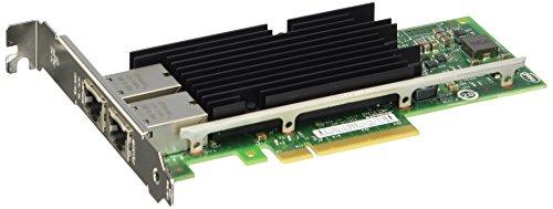 ibm-intel-x540-t2-dual-port-10gbaset