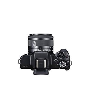 Canon-EOS-M50-wei
