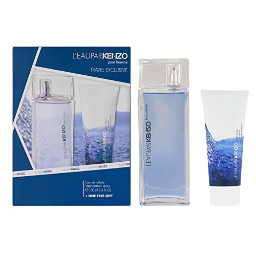 kenzo-leau-par-kenzo-pour-homme-gift-set-100ml-edt-75ml-hair-and-body-shampoo