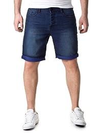 Suchergebnis auf für: Eight2Nine Shorts Herren