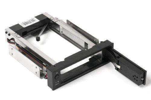 orico-525-inch-trayless-hot-swap-mobile-rack-for-35-inch-sata-iii-6gb-s-hard-drive-internal-35-sata-