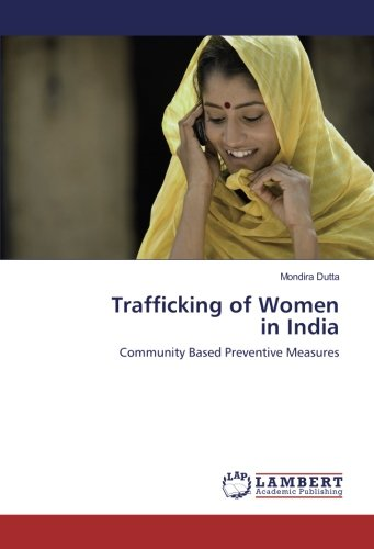 trafficking-of-women-in-india-community-based-preventive-measures