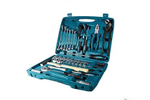 hyundai-k56-set-di-chiavi-a-bussola-universale-in-acciaio-inox-56-pezzi
