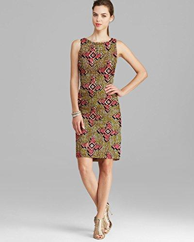 Wachs Baumwolle Print Stoff MITEX G-Flexi-Holland–6Meter–Marke New–100% Baumwolle Ankara Stoff