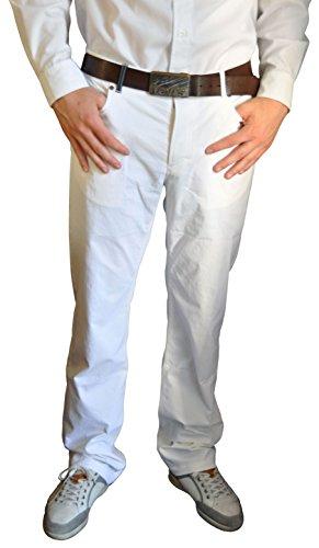 breddy S Cross Over Pants Pantalon Chicago
