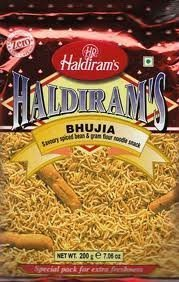 haldirams-bhujia-spicy-14oz-by-haldirams