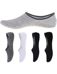 chaussettes invisibles homme v tements. Black Bedroom Furniture Sets. Home Design Ideas