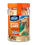HiLife Special Care Daily Dental Dog Chews...